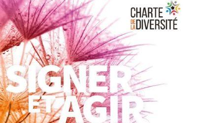 HAATCH s'engage dans la promotion de la diversité