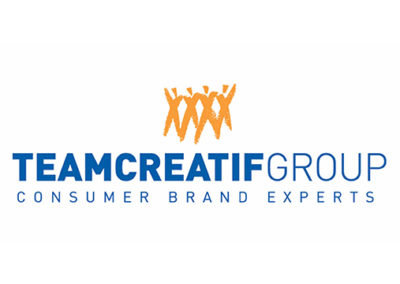 Team Créatif Group