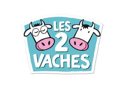 Les 2 Vaches – Responsabilité Sociétale des marques