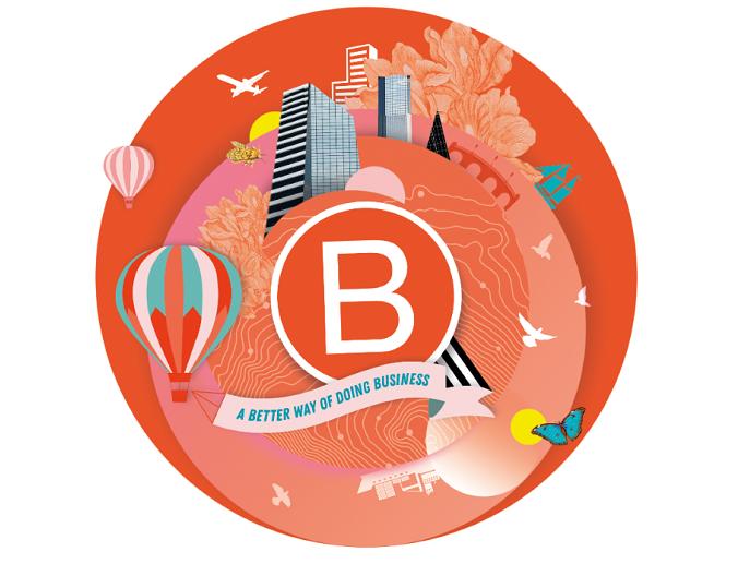 Etre certifié B Corp : pourquoi ? comment ?
