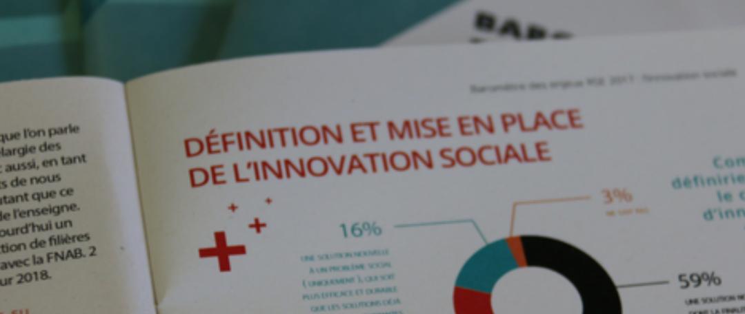 Mesurer son impact social : clé de succès pour les leaders de demain