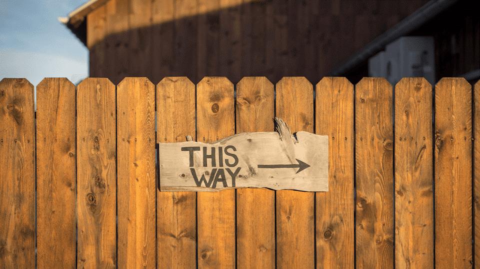 Mesure d'impact social : par où commencer ?