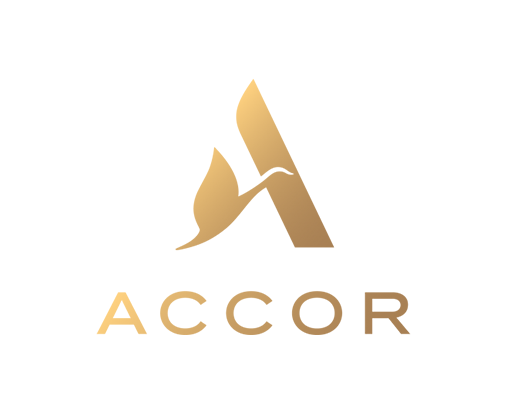 client haatch accor activer
