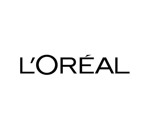 L'Oréal – Campus Charles Zviak