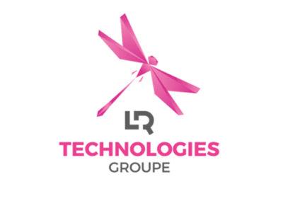 LR Technologies