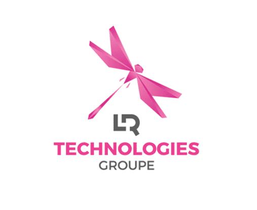 client haatch LR technologies certifier bcorp