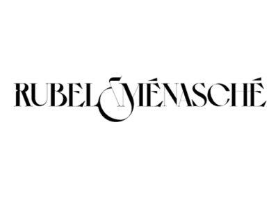 Rubel & Ménasché