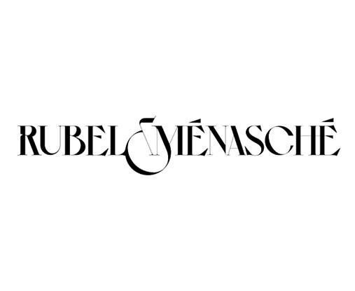 client haatch rubel et ménasché