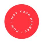 logo-how-i-met-your-planet