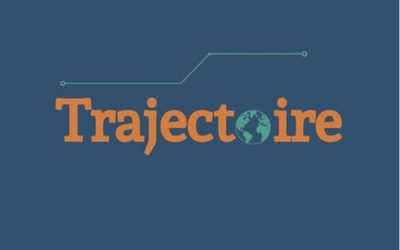 [Podcast] Alexis Krycève interviewé par Trajectoire