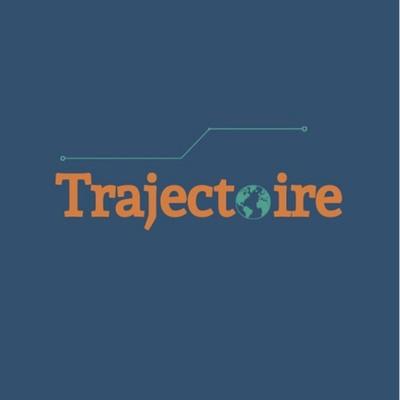 [Podcast] Alexis Krycève interviewé par Trajectoire