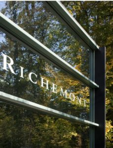 logo-richemont