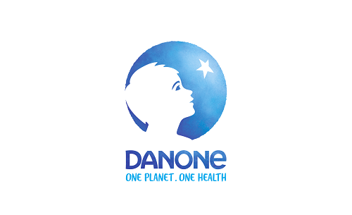 Danone – Manifesto Innovation Accelerator