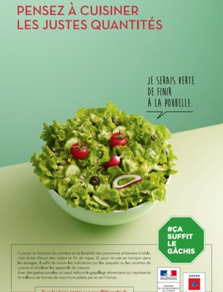 ademe-gaspillage-alimentaire-haatch