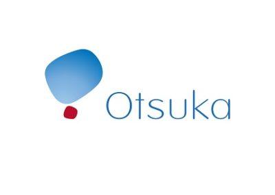 Otsuka-france