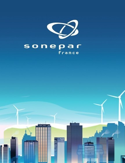 sonepar-france